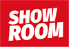 showroom icon